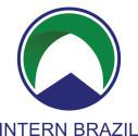 logo intern