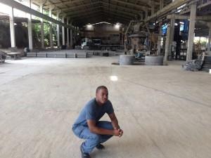 tailor made engineering program in brazil