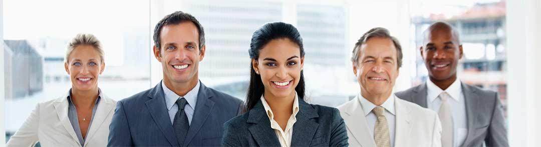 Human Resources Internships